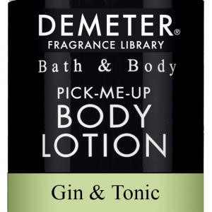 Body Lotion Demeter Primary Image.png