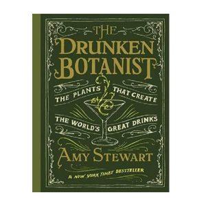 Drunken Botanist.jpg
