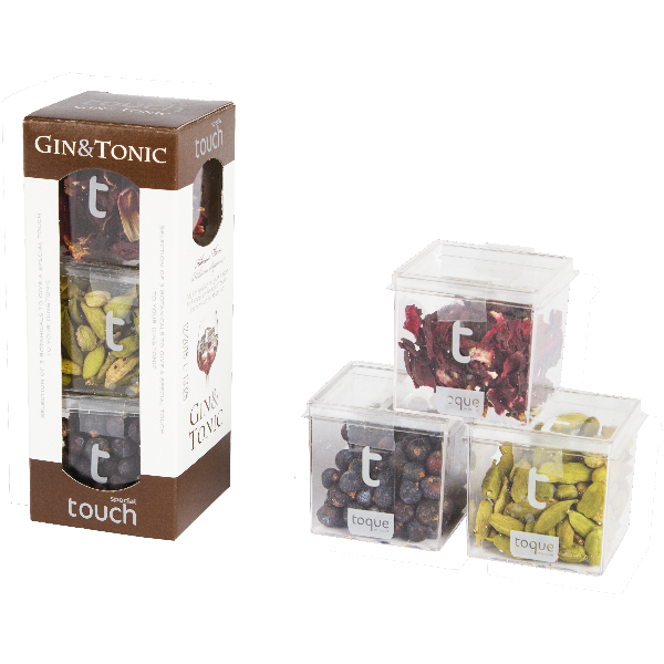 Gin Tonic 3 Pack Mini Secondary Image.png