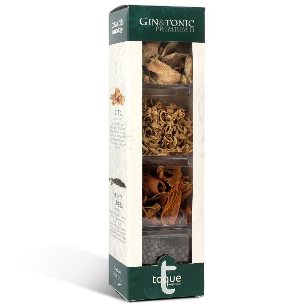 Gin Tonic Premium Ii 4 Pack Large Main Image.png