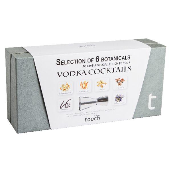 Premium Vodka 6 Case Main Image.jpg