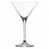 Ryner In Veritas Martini.png