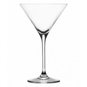 Ryner In Veritas Martini.png