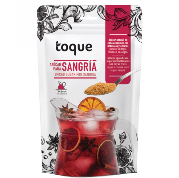 Sangria Spiced Sugar Pouch Main Image.png