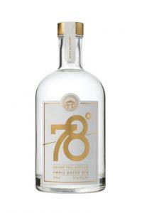 Adelaide Hills Distillery 78 Degrees Gin