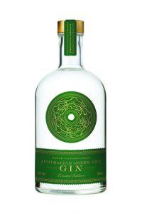 Adelaide Hills Distillery Green Ant Gin