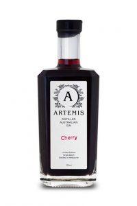 Artemis Gin Artemis Cherry Gin