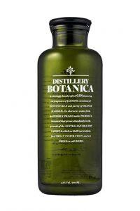 Distillery Botanica Distillery Botanica Gin