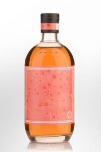 Four Pillars Distillery Australian Christmas Gin