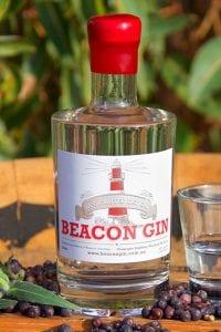Geographe Distillery Beacon Gin