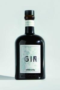Wildbrumby Distillery Classic Gin