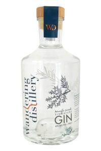Wandering Distillery Signature Gin